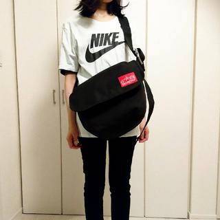 【マンハッタンポーテージ】メッセンジャーバッグ(メッセンジャーバッグ)