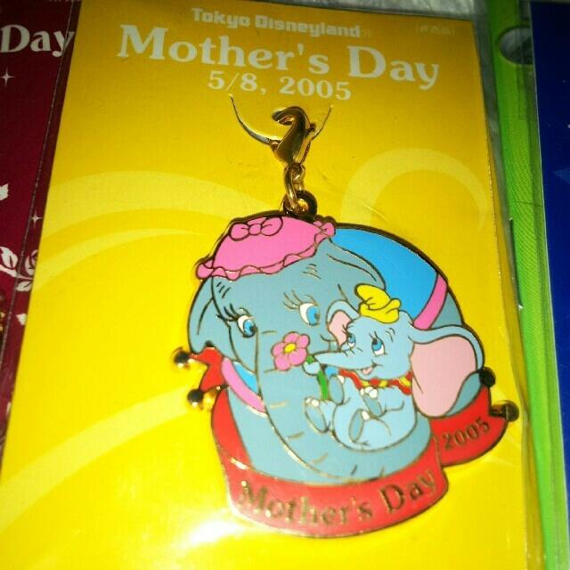 Disney(ディズニー)のディズニー 非売品 美女と野獣 ダンボ バズ エンタメ/ホビーのおもちゃ/ぬいぐるみ(キャラクターグッズ)の商品写真
