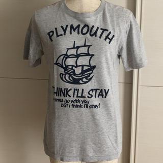 アップタイト(uptight)のUP TIGHT  Tシャツ(Tシャツ(半袖/袖なし))