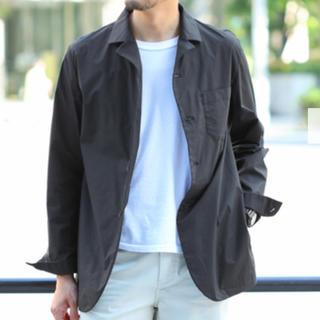 ドアーズ(DOORS / URBAN RESEARCH)のシャツジャケット/URBAN RESEARCH DOORS(カバーオール)