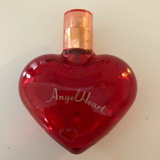 エンジェルハート(Angel Heart)のAngel Heart(香水(女性用))