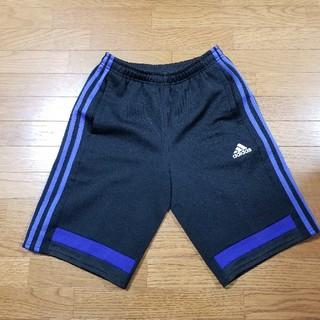 アディダス(adidas)のadidasボーイズ短パン(パンツ/スパッツ)