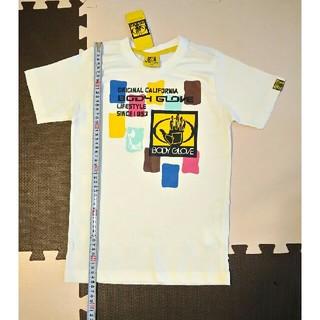 ボディーグローヴ(Body Glove)のボディーグローブ Tシャツ(Tシャツ/カットソー)