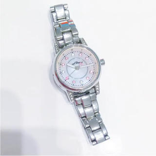 エンジェルハート(Angel Heart)のAngel Heart  腕時計☺︎(腕時計)