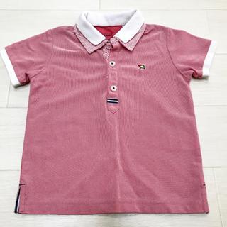 Arnold Palmer*ポロシャツ 100㎝