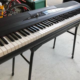コルグ(KORG)の【楽器】電子ピアノ/キーボード/KORG・コルグ・デジタル・ピアノ/引き取り限定(電子ピアノ)