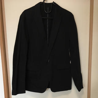 エービーエックス(abx)のabxのジャケット(テーラードジャケット)