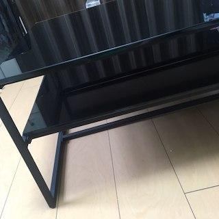 強化ガラステーブル(その他)