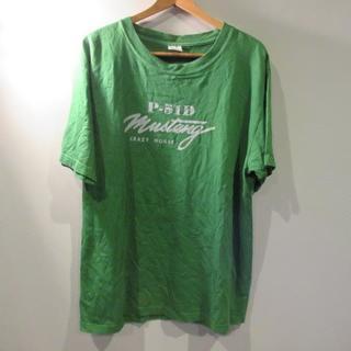 バズリクソンズ(Buzz Rickson's)のバズリクソンズ Tシャツ XL(Tシャツ/カットソー(半袖/袖なし))