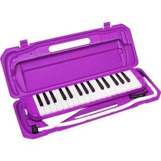 【新品♪】鍵盤ハーモニカ ピアニカ(その他)
