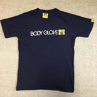 ボディーグローヴ(Body Glove)のBODY GLOVE Tシャッツ 150㎝  ジュニア用(Tシャツ/カットソー)