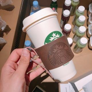 スターバックスコーヒー(Starbucks Coffee)の【専用ページ】スターバックス 台湾 中国(タンブラー)