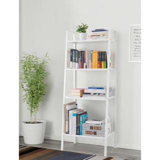 IKEA - IKEA シェルフ ホワイト 飾り棚 本棚 人気