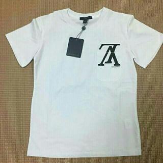 ルイヴィトン(LOUIS VUITTON)のはにゃお様専用(Tシャツ(半袖/袖なし))