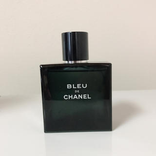 シャネル(CHANEL)のCHANEL 香水(香水(男性用))