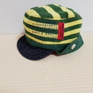 アンパサンド(ampersand)のアンパサンド♥帽子(帽子)