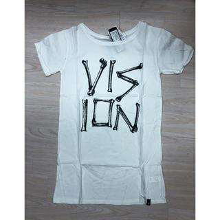 ヴィジョン ストリート ウェア(VISION STREET WEAR)のvision street wear Tシャツ(Tシャツ(半袖/袖なし))