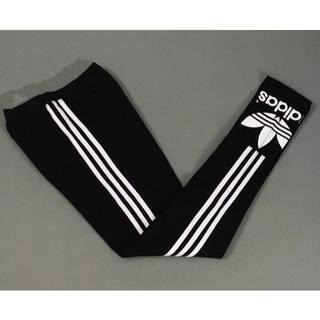 アディダス(adidas)のアディダス レギンス 人気商品(スキニーパンツ)