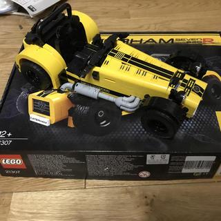 レゴ(Lego)の『世界一のねるらー』様専用出品(知育玩具)