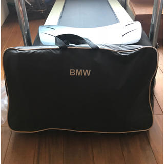 ビーエムダブリュー(BMW)のBMW  スキー板 スノボー板 ケース(板)