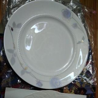 ニッコー(NIKKO)のNikko 皿2枚セット(食器)