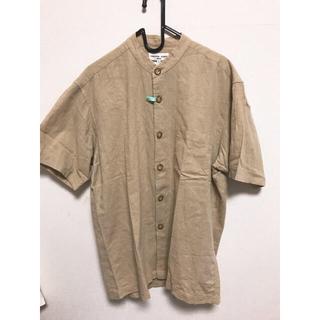 クリスチャンオジャール(CHRISTIAN AUJARD)のクリスチャンオジャール 古着 ビンテージ(Tシャツ/カットソー(半袖/袖なし))