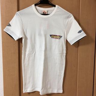 クリフメイヤー(KRIFF MAYER)のクリフメイヤーTシャツ(Tシャツ(半袖/袖なし))