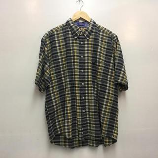 ペンドルトン(PENDLETON)のPENDLETON 半袖シャツ(シャツ)