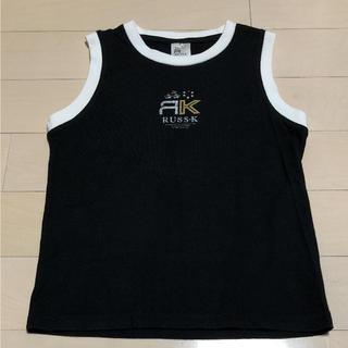 ラスケー(RUSS・K)のsnow white様専用(Tシャツ/カットソー)