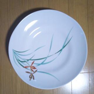コウランシャ(香蘭社)の香蘭社 大皿(食器)