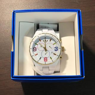 adidas - アディダス ケンブリッジ 腕時計 ADH2691