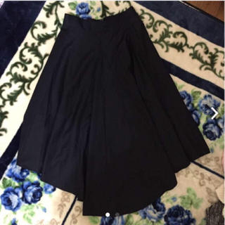 ジルスチュアート(JILLSTUART)の正規品、ジルスチュアート、スカート(ロングスカート)