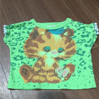 バナバナ(VANA VANA)のバナバナ Tシャツ(Tシャツ)