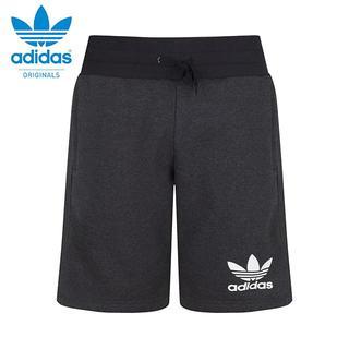 アディダス(adidas)のadidas Originals ショートパンツ CG M 英国モデル(ショートパンツ)