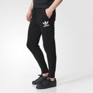 アディダス(adidas)の◉新品◉adidas アディダス スウェット パンツ(その他)