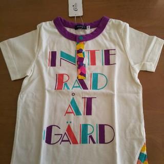 カルディア(CALDia)のCaldia カッコいいTシャツ 110(Tシャツ/カットソー)