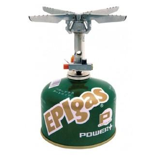 イーピーアイ(EPI)のEPI(イーピーアイ) REVO-3700ストーブ S-1028 (その他)