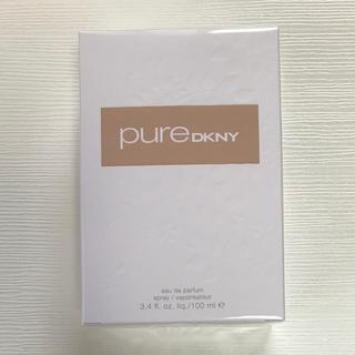 ダナキャランニューヨーク(DKNY)のダナキャラン 香水(香水(女性用))