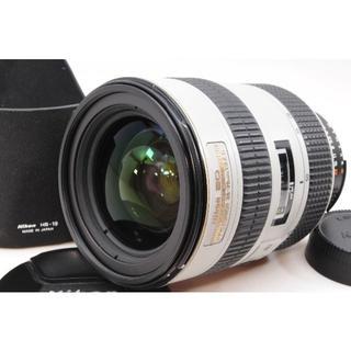 ニコン(Nikon)のNIKON ニコン AF-S 28-70mm F2.8 ED D(レンズ(ズーム))