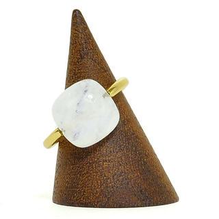 フラワー(flower)のfrower   missin' ring(リング(指輪))