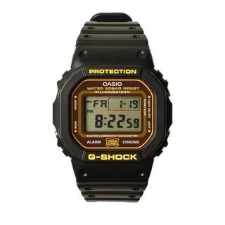 スタンダードカリフォルニア(STANDARD CALIFORNIA)のスタカリ15周年記念Gshockコラボモデル(腕時計(デジタル))