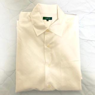 ジュンメン(JUNMEN)のジュンメン メンズシャツ 半袖(シャツ)