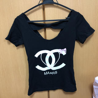 マーズ(MA*RS)のMARS(Tシャツ(半袖/袖なし))