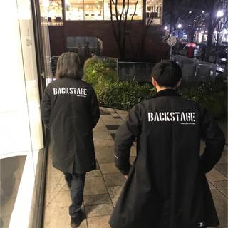 フラグメント(FRAGMENT)の新品 サイズ1  7 Moncler FRAGMENT rain coat (トレンチコート)