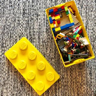 Lego - 【送料無料】レゴブロック色々詰め合わせ