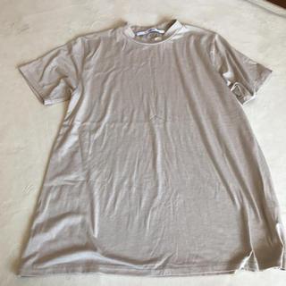 シェルターオリジナル(Shel'tter ORIGINAL)のリムアーク    シェルター  Tシャツ(シャツ/ブラウス(長袖/七分))