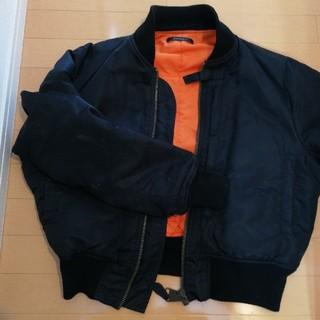 ダナキャランニューヨーク(DKNY)のDNKY M1ジャケット(ミリタリージャケット)