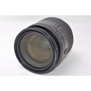 ニコン(Nikon)のニコン NIKON AF NIKKOR 24-85mm F2.8-4 D(レンズ(ズーム))