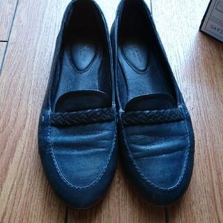 ラグアンドボーン(Rag & Bone)のラグ&ボーンローファーサイズ:36(ローファー/革靴)