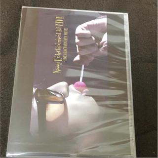 エモダ(EMODA)の【新品未開封】Nissy 1st LIVE DVD(ミュージック)